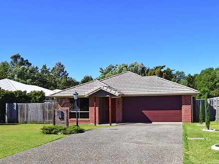 8 Griffin Place, Coes Creek 4560, QLD House Photo