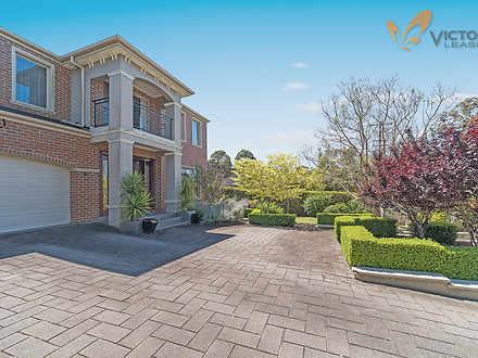 62 Wellington Road, East Lindfield 2070, NSW House Photo