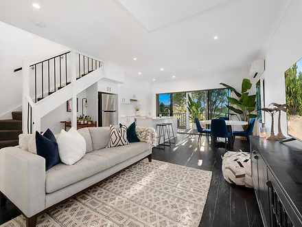 69 Boundary Road, Camp Hill 4152, QLD Townhouse Photo