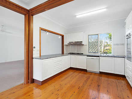 55 Forest Way, Frenchs Forest 2086, NSW House Photo