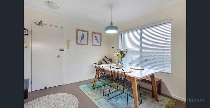3/15 Clark Street, Biggera Waters 4216, QLD Apartment Photo