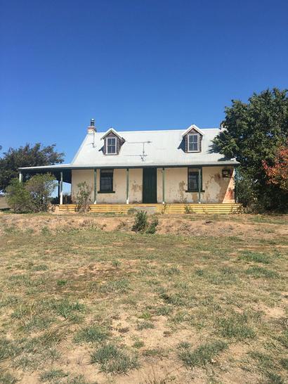"""204 Coles Lane """"Malton"""", Yarra 2580, NSW House Photo"""