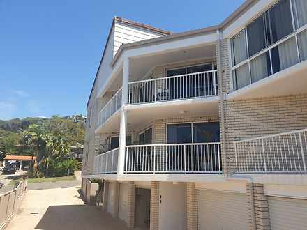 1/75 Coolum Terrace, Coolum Beach 4573, QLD Unit Photo