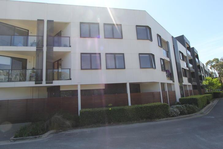 30A Mersey Street, Gilberton 5081, SA Apartment Photo