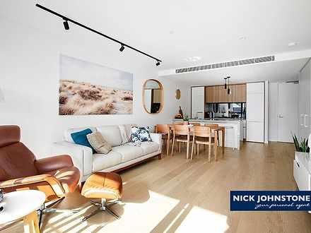 105/18 Railway Crescent, Hampton 3188, VIC Apartment Photo
