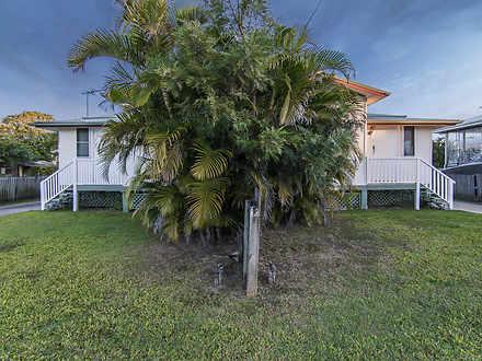 2/12 King Street, North Mackay 4740, QLD House Photo