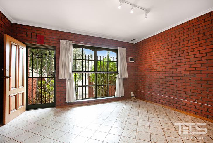 159 Faraday Street, Carlton 3053, VIC Townhouse Photo
