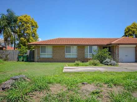 1/236 Brisbane Terrace, Goodna 4300, QLD House Photo