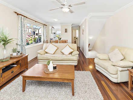 18/31 Chester Terrace, Southport 4215, QLD House Photo