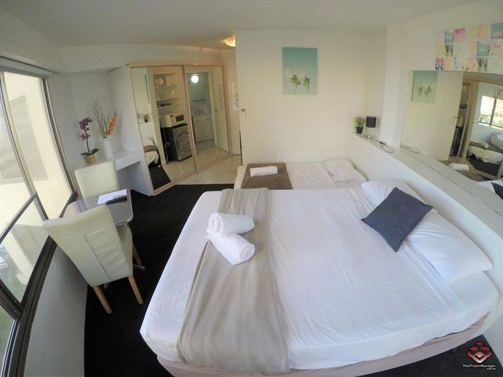 ID:21078643/8 Trickett Street, Surfers Paradise 4217, QLD Apartment Photo