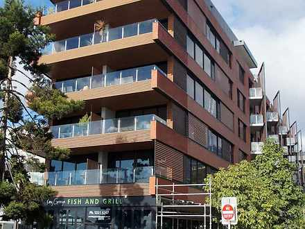 103/100 Western Beach Road, Geelong 3220, VIC Apartment Photo