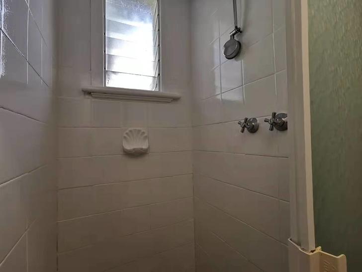 1 Vine Street, Blackburn 3130, VIC House Photo