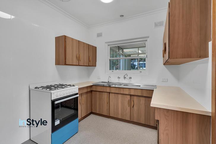3A Osborn Terrace, Plympton 5038, SA Unit Photo