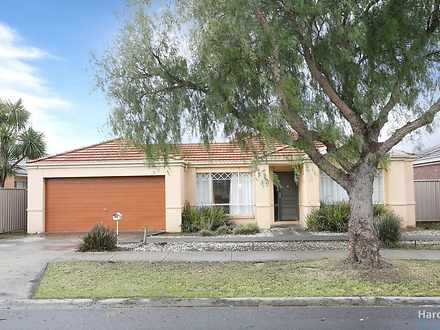 120 Epping Road, Epping 3076, VIC House Photo