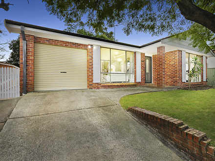 45 Oleander Crescent, Riverstone 2765, NSW House Photo