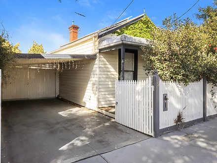 9 Jerrold Street, Footscray 3011, VIC House Photo