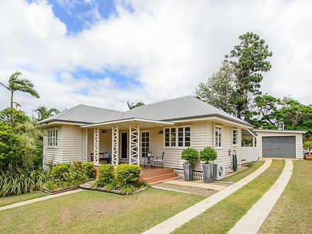 37 Higgins Street, West Gladstone 4680, QLD House Photo
