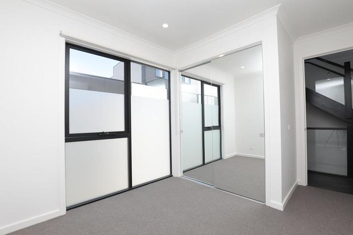 11 Sunlight Road, Port Melbourne 3207, VIC Unit Photo