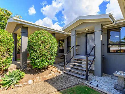 17 Caprice Street, Telina 4680, QLD House Photo