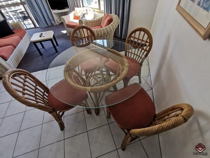ID:21078638/8 Trickett Street, Surfers Paradise 4217, QLD Apartment Photo