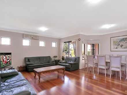 20 Brookland Court, Molendinar 4214, QLD House Photo