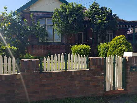 1/99 Forest Road, Arncliffe 2205, NSW Duplex_semi Photo