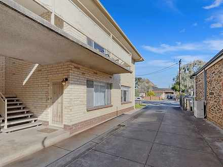 1/4 Union Street, Goodwood 5034, SA Unit Photo