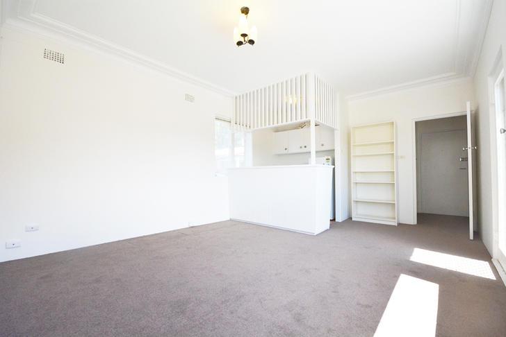 22/5A William Street, Randwick 2031, NSW Apartment Photo