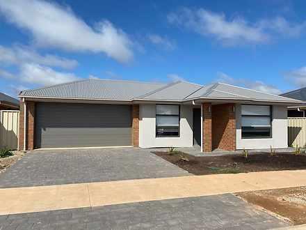 24 Luis Drive, Angle Vale 5117, SA House Photo