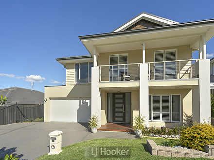 10 Olsen Crescent, Warners Bay 2282, NSW House Photo
