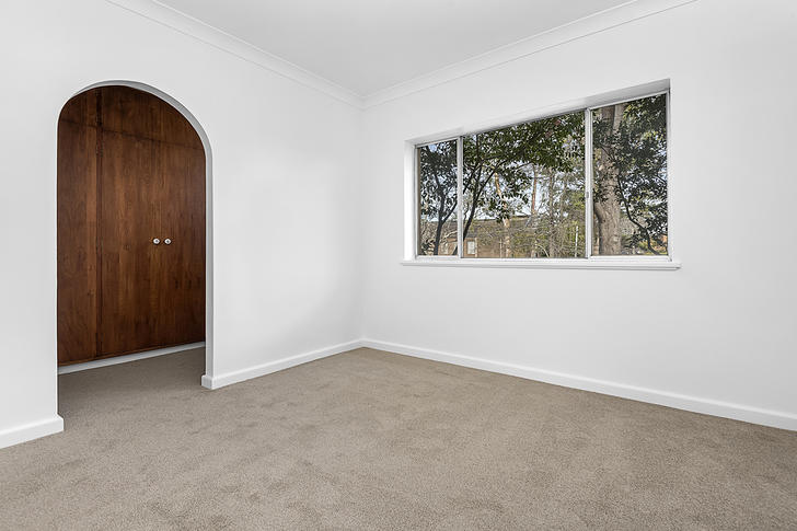 169 Starkey Street, Killarney Heights 2087, NSW House Photo