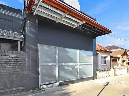 104 Bay Street, Rockdale 2216, NSW House Photo