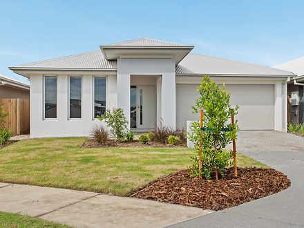 21 Madeleine Street, Nirimba 4551, QLD House Photo