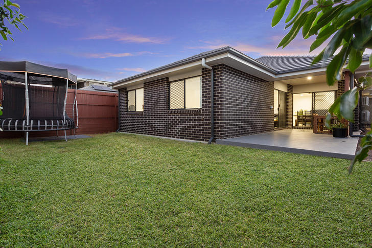 4 Seattle Close, Spring Mountain 4300, QLD House Photo