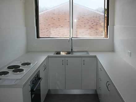 2E/3-5 Anzac Parade, Kensington 2033, NSW Apartment Photo