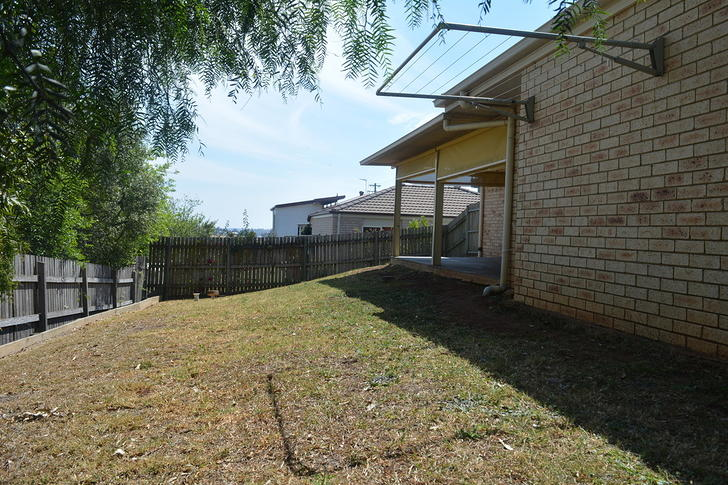 72 Glenvale Road, Harristown 4350, QLD House Photo