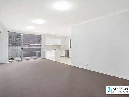 3/2 St Andrews Street, Dundas 2117, NSW Apartment Photo