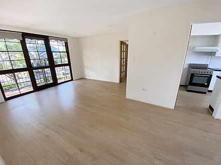 5/36-40 Landers Road, Lane Cove North 2066, NSW Apartment Photo
