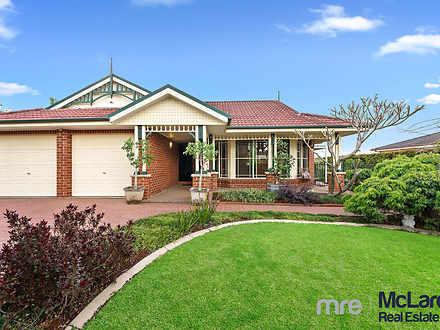 53 Braeside Crescent, Glen Alpine 2560, NSW House Photo