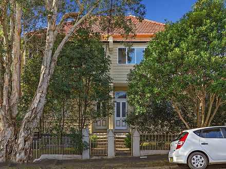 1/11 Hunter Street, Lewisham 2049, NSW Studio Photo