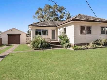 15 Algie Crescent, Kingswood 2747, NSW House Photo
