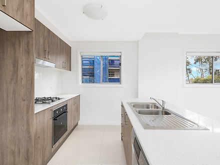 LEVEL 3/302/32 Chamberlain Street, Campbelltown 2560, NSW Apartment Photo