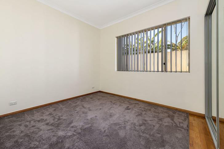 8A York Street, Casula 2170, NSW Villa Photo