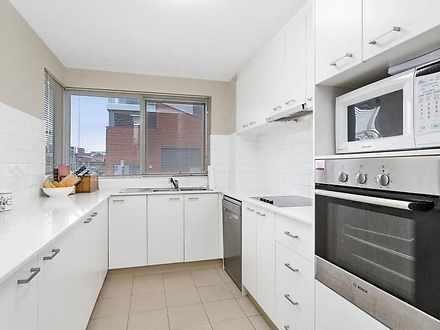 1/59 Brewer Street, Perth 6000, WA Apartment Photo