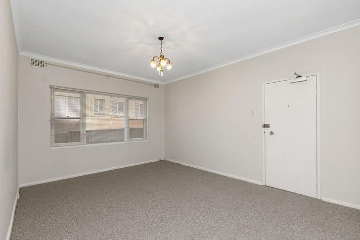 1/27 Alt Street, Ashfield 2131, NSW Apartment Photo