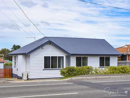 223 Peel Street West, Summerhill 7250, TAS House Photo