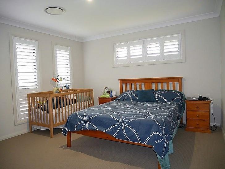 3 Harvey Street, Oran Park 2570, NSW House Photo