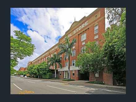 419/88 Macquarie Street, Teneriffe 4005, QLD Unit Photo