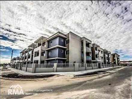 133 Villa Pass, Ellenbrook 6069, WA Apartment Photo