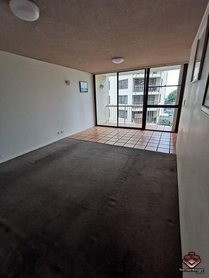 ID:21079031/12 Trickett Street, Surfers Paradise 4217, QLD Apartment Photo
